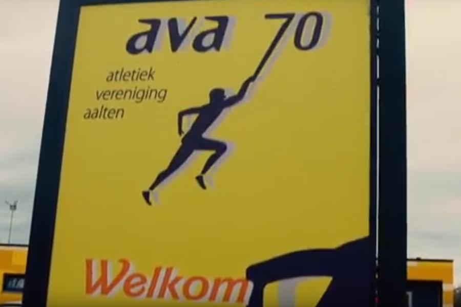 VCAtletiek_ledenwerving052018.png