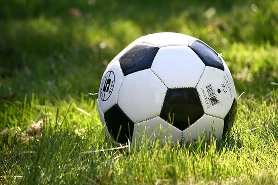 football-1396740_640.jpg